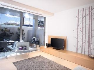 The Residence - Melbourne vacation rentals