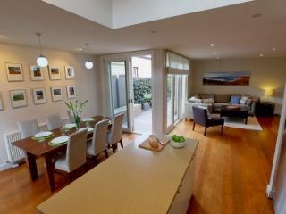 Heath Terrace - Melbourne vacation rentals