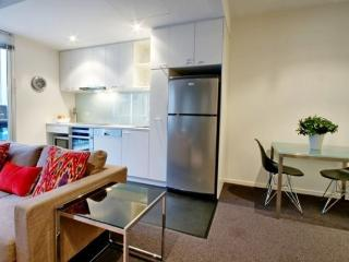 Zinc 405 - Melbourne vacation rentals
