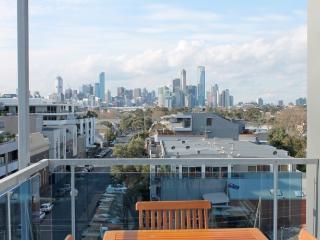 Zinc 401 - Melbourne vacation rentals