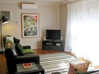 Sandyside 1 - Melbourne vacation rentals