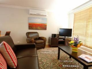 Sandy Haven  3 bed 2 bath - 7 night min stay - Melbourne vacation rentals