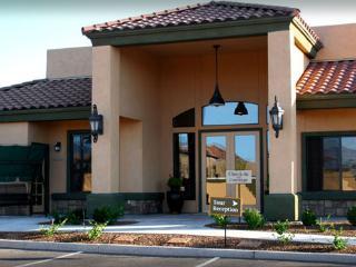 Sedona! Highlands Resort at Verde Ridge Studio,sleeps4, July 22-Aug.5,$199/Week! - Cottonwood vacation rentals
