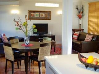 Sandyside 3 - Melbourne vacation rentals