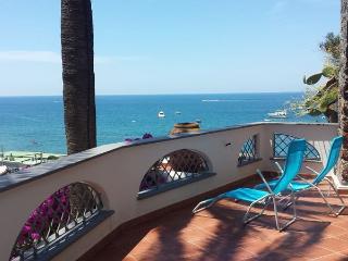 Forio - 86412002 - Forio vacation rentals
