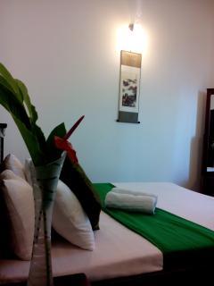 Villa Seven - Make Yourself at Home - Panadura vacation rentals