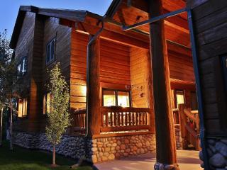 Park City Timberwolf Lodge - Park City vacation rentals