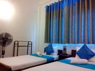 Villa Seven - for an relaxing, homely get away - Wadduwa vacation rentals