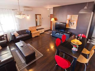 Apartments Marjan Vidilica/ two bedroom - Central Dalmatia Islands vacation rentals
