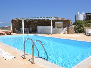 Il Melograno di villa Ginevra - Mykonos Town vacation rentals