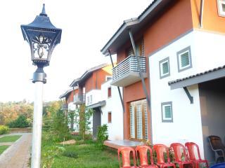 Nice Farmhouse Barn with Internet Access and Wireless Internet - Chennai (Madras) vacation rentals