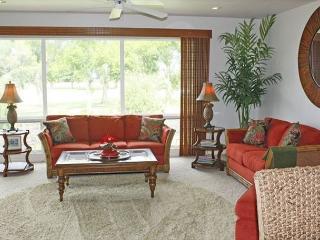 Emmalani Court #421: Paradise Awaits You! - Princeville vacation rentals