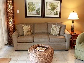Kihei Kai Nani #116 - Across the Street from the Beach. $89 SUMMER SPECIAL - Kihei vacation rentals