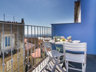 Gorgeous Bed and Breakfast with Internet Access and Balcony - Santa Caterina di Pittinuri vacation rentals