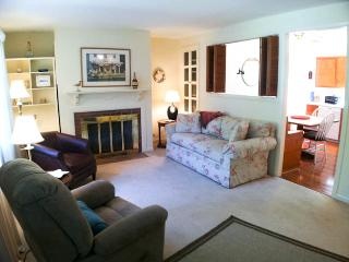 Private Serene setting with 3 A/C's - BR0393 - Brewster vacation rentals