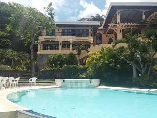 Nasugbu Villa Angelina Vacation Daily Rental House - Taft vacation rentals
