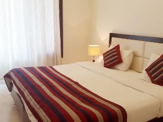 Stallen - 3 BHK Service Apartment in Saket - New Delhi vacation rentals