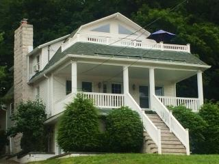 Harveys Lake Pennsylvania  by Ricketts Glen - Pittston vacation rentals