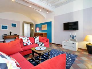 DOROTEA APARTMENT ROME TRASTEVERE - Rome vacation rentals