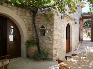 Filippas House Douliana - Douliana vacation rentals