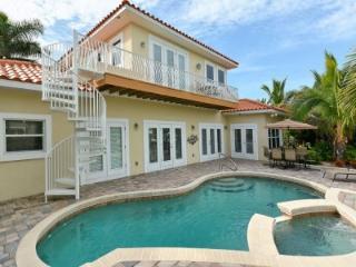 Water Paradise - Holmes Beach vacation rentals