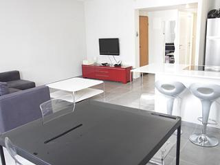 Eden HaYarkon 281 Apartment - Tel Aviv vacation rentals