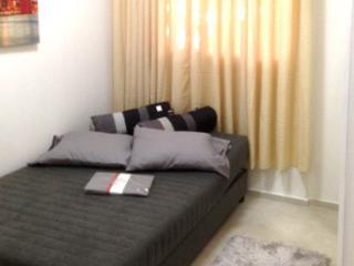 Eden HaYarkon 171 Apartment - Tel Aviv vacation rentals