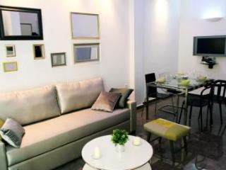 Eden Nehemia 15 Apartment - Tel Aviv vacation rentals