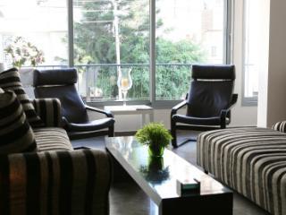 Eden Amdan 3 Apartment - Tel Aviv vacation rentals