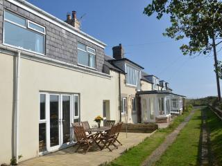 Rainbow Cottage, Low Hauxley - Warkworth vacation rentals