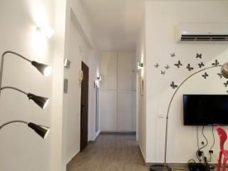 Eden Hovevi Tsiyon 27 Apartment - Tel Aviv vacation rentals