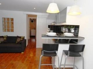 1 Bedroom apartment in the historical center - 2603 - Lisbon vacation rentals
