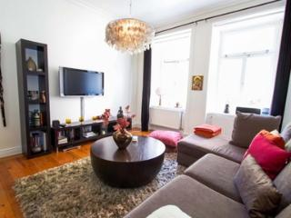 Charming Apartment in the Heart of Stockholm - 5553 - Stockholm vacation rentals