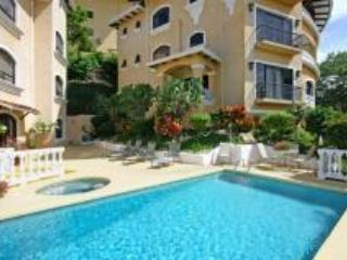 Flamingo Marina Real Condo 211 - Playa Flamingo vacation rentals