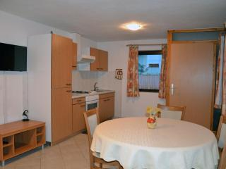 Apartments Lenardic Bled - Bled vacation rentals