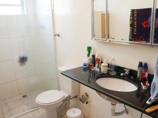 Vila Madalena Rodesia Double Room Ensuite III - Sao Paulo vacation rentals