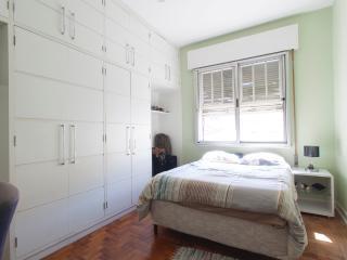 Pinheiros Reboucas Double Room IV - Sao Paulo vacation rentals