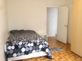 Bela Vista Matias Double Room I - Sao Paulo vacation rentals