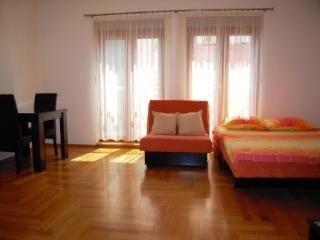 Rent a flat in Podgorica, rent an apartment - Podgorica vacation rentals
