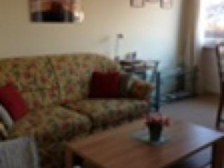 Vacation Apartment in Marburg - 484 sqft, central, comfortable, WiFi (# 2251) - Wettenberg vacation rentals