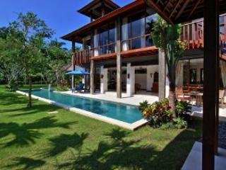 Rumah Isah - Karangasem vacation rentals