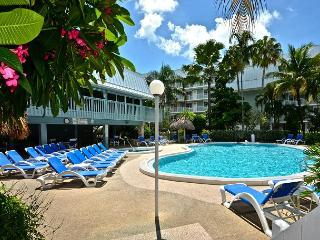 Playa Royale - Luxurious 2/2 Condo w/ Breathtaking Views - Key West vacation rentals