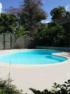2Bedroom VacayCondo in MontegoBay 3 - Montego Bay vacation rentals