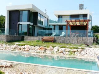 Zlaten Breeze Sea View Villa - Albena vacation rentals