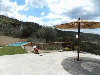 Borgo di Gebbia - Tuscany vacation rentals