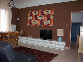 Appartamento GRADA 4 - Bologna vacation rentals