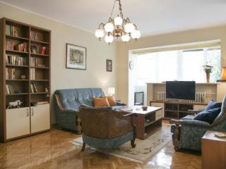 Madera lux - Belgrade vacation rentals