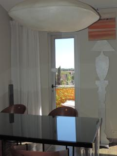 Nice Condo with Internet Access and Dishwasher - Arles vacation rentals