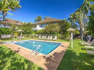 Regency at Poipu Kai #914 - Koloa vacation rentals