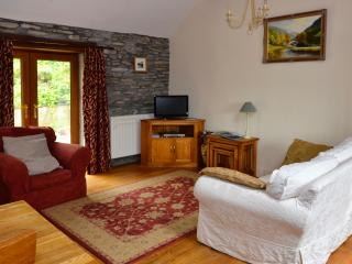 Romantic 1 bedroom Pont-Rhyd-y-Groes Cottage with Internet Access - Pont-Rhyd-y-Groes vacation rentals